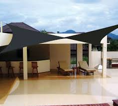 square lshade how to choose the right shade sail for your space coolaroo