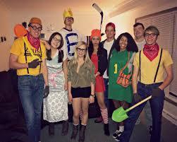 halloween costume edmonton