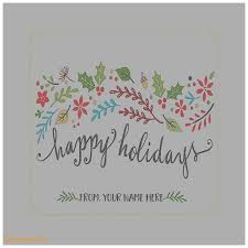 Holiday Business Cards Greeting Cards Inspirational Greetings For Holiday Cards
