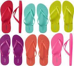 flip flop navy s 1 flip flop sale is coming soon blogs roanoke