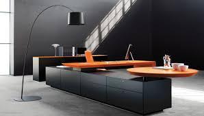 Cheap Modern Desk Desk Modern Furniture Small Desk Beautiful Small Modern Desk