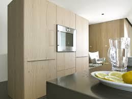 Haus Kaufen Gebraucht Bulthaup Kuchen Design Deutsche Kreativitat Und Prazise Fertigung