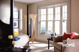Window Designs For Bedrooms Vinyl Replacement Windows And Doors Simonton Windows U0026 Doors
