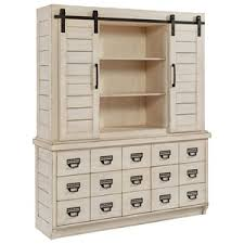 Farmhouse China Cabinet China Cabinets Orland Park Chicago Il China Cabinets Store