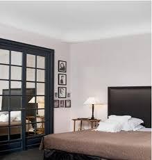 peindre une chambre mansard fein peindre une chambre comment choisir peinture blanche et sa