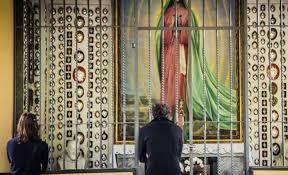 apparizione madonna delle ghiaie resegone notizie da lecco e provincia 盪 adelaide roncalli
