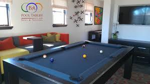 modern billiard table bellagio pool table contemporary pool tables modern billiard