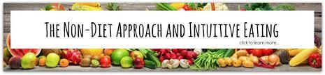 dietitian u0026 nutritionist melbourne u0026 gold coast zoe nicholson
