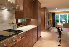 Minneapolis Interior Designers by Simply Sophisticated Kitchen Design Minneapolis Mn