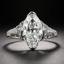 vintage estate engagement rings wedding rings vintage style engagement rings estate wedding