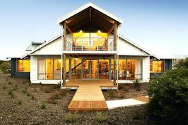 country house designs country houses design small country house designs australia