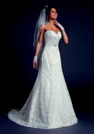 robe de mariee retro collection bella 2016 robe de mariée richesse