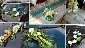 Vase Pour Composition Florale Ikebana Fleuristes Roanne