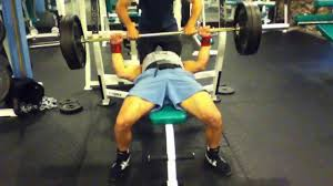 bench press world record by weight class home design inspirations