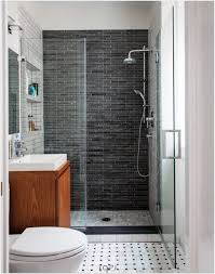 Bathroom Remodel Small Space Ideas Bathroom How To Decorate A Small Bathroom Interior Design