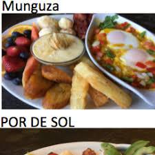 cuisine collective montreal acajou autentique cuisine brésilienne à montréal home montreal