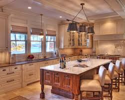lighting over kitchen island houzz intended for architecture 5