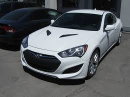 2008 hyundai genesis coupe for sale hyundai genesis coupe for sale in utah carsforsale com