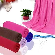 fabricant serviette de plage serviette de bain drap microfibre toilette cheveux plage