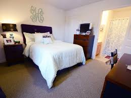 State College One Bedroom Apartments The View State College U2013 Homestead U U2022 Student Housing Management