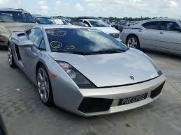 salvage lamborghini aventador for sale lamborghini salvage cars for sale lamborghini auction
