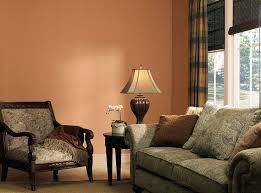 Living Room Colors Shades 27 Best Fall Inspiration Images On Pinterest Paint Colors Dutch