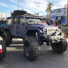 jeepbeef home facebook