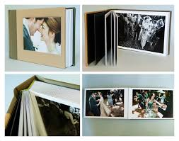 unique wedding albums wedding albums montana wedding photographer and photojournalist