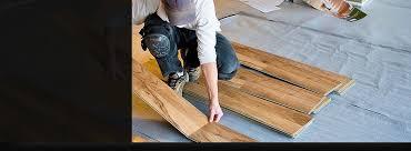 about universal flooring salem nh flooring