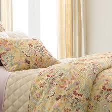 pink bedding coral bedding u0026 décor pine cone hill