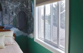 cost of replacement windows today u0027s range of window prices