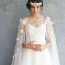 wedding dress indonesia directory of wedding dresses vendors in tangerang bridestory