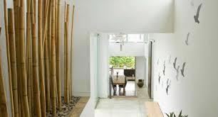 wohnzimmer gestaltung wohnzimmer gestalten bambus deko wohnzimmer freshouse