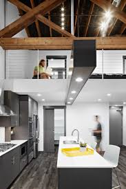 hdg design home group mystery lofts