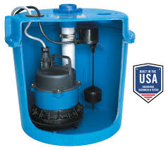 sump pumps xylem applied water systems united states