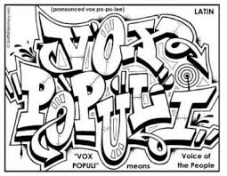 graffiti color pages 18 best multicultural graffiti images on pinterest graffiti