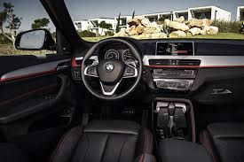 bmw x1 uk 2016 pictures bmw impressive 2016 bmw x1 uk interior 2016 bmw x1 interior