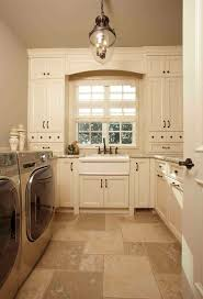 580 best laundry rooms images on pinterest laundry laundry room