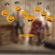 cute pumpkin wallpaper compare prices on expression poster online shopping buy low price
