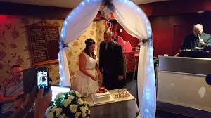 wedding arches gumtree wedding arch in glenrothes fife gumtree