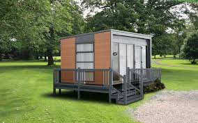 Cottages For Hire Uk by Holiday Homes Lodges U0026 Caravans For Sale Snowdonia North Wales