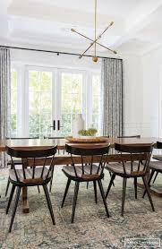 simple minimal dining room kitchen u0026 dining pinterest