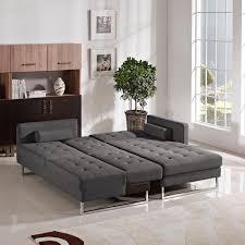 natuzzi leather sofa vancouver natuzzi leather sofa vancouver acai sofa