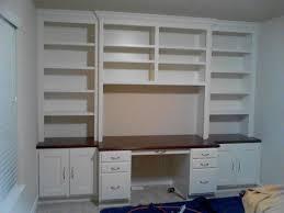 Custom Office Cabinets Best 25 Office Cabinets Ideas On Pinterest Small Office Desk