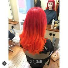 dlc hairdressing home facebook
