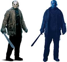 jason costume jason vorhees costumes