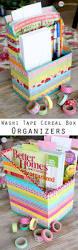 832 best washi tape images on pinterest washi tape cards