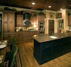 kitchen cabinets installers rp 1518214248 cost to install kitchen cabinets average of installed