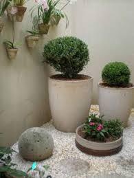 2011 12 01 Archive Decorando Vasos Jardinagem Jardins Paisagismo