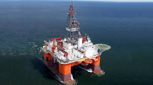 offshore drilling holding onepage offshore drilling holding